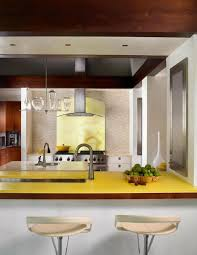 Interiors Kitchen Onix Stone They Can Use In Interior Design Home Dezign