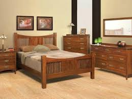 mission style bedroom set mission style furniture mission style bedroom furniture plans