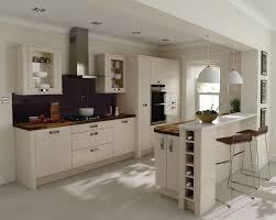 Kitchen Unit Designs Pictures Best 25 Beige Kitchen Ideas On Pinterest Neutral Kitchen