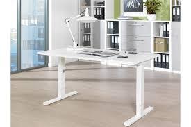 Schreibtisch Lang Und Schmal Welle Schreibtisch Planeo Weiß Möbel Letz Ihr Online Shop