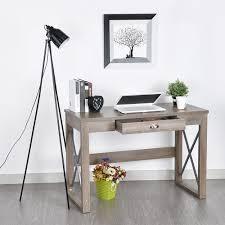 online get cheap computer desk design aliexpress com alibaba group