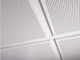 pannelli controsoffitto 60x60 pannelli per controsoffitti controsoffitti archiproducts