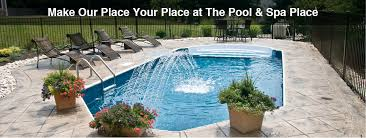 new jersey pool company pool builder pool supplies