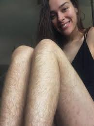 The Best Thing I Discovered When I Stopped Shaving My Legs   HuffPost Flickr Guys  have you ever been with a very hairy girl  Do y all think its nasty