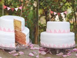 rezept fã r hochzeitstorte selbstgemacht die besten 25 ombré torte ideen auf rosentorte rosa
