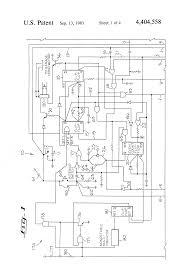 wire diagram genie garage door opener on images free with