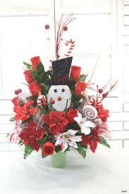 s day floral arrangements vases floral arrangements for cemetery s day vase flower