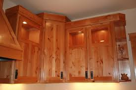 Wooden Kitchen Cabinet Doors Kitchen Cabinet Consistent Ash Kitchen Cabinets Oak Gets A