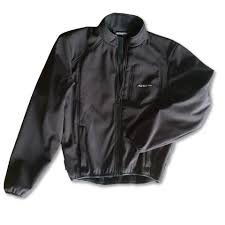 softshell bike jacket aerostich tltec soft shell fleece jacket aerostich motorcycle