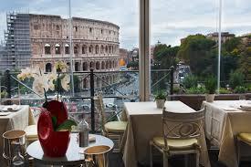 code rome commis de cuisine imàgo restaurant rome great chefs