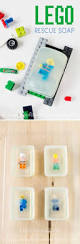 27 best fun for kids images on pinterest children crafts and diy