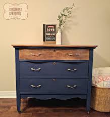 furniture impressive navy dresser design to match your bedroom