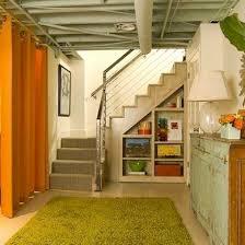 attic storage ideas optimize attic storage bob vila