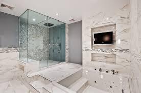 big bathroom ideas large bathroom designs best 25 large bathrooms ideas on