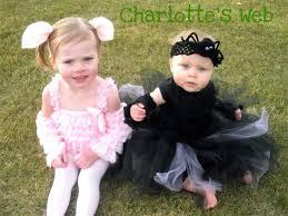 charlotte u0027s web halloween costumes sweet charli