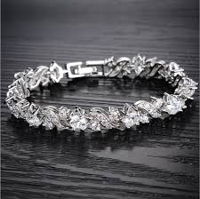 pandora link bracelet images Pandora regular bracelets slap bracelets link bracelets beaded jpg