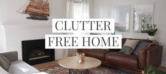how to clean the house fast how to clean a cluttered house fast archives favista real estate
