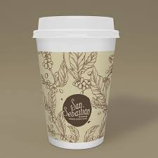 coffee cup designs coffee cup design competition cup or mug contest