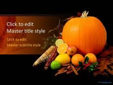 free halloween powerpoint templates u0026 ppt slide designs