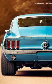 1967 mustang restoration guide best 25 car restoration ideas on