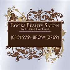 looks beauty salon hair salons 2752 university sq dr usf