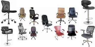 Best Affordable Office Chair Best Price Office Furniture Interior Design