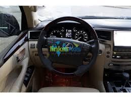 lexus cars in dubai lexus lx 570 2013 black jeep gulf spec used cars dubai