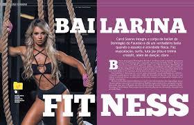 New Revista SuperTreino - Página inicial | Facebook @SM68