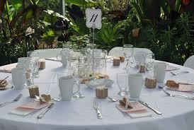 how to set up a table wedding table setup e mbox com e mbox com