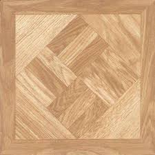 chaucer 12 in x 12 in resilient vinyl tile flooring 45 sq ft