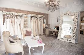 bridal boutique about us kimberley bridal