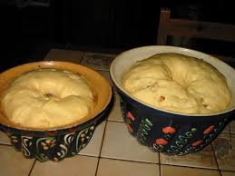 kouglof alsacien recette en vid駮cuisine 27 images vid駮cuisine