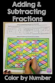 21356 best math for sixth grade images on pinterest sixth grade