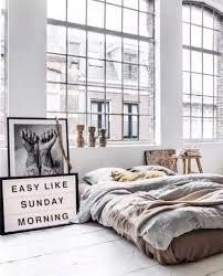 Modern Small Bedroom Interior Design Best 25 New York Bedroom Ideas On Pinterest Apartment View