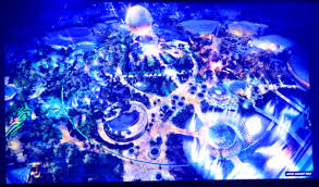 wdwthemeparks com news future world redesign coming to epcot