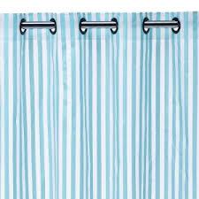 Kids Shower Curtains Target 26 Best Kids Bathroom Images On Pinterest Kid Bathrooms