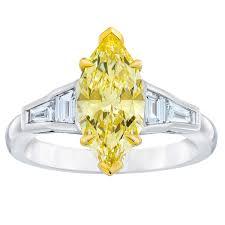 diamond rings fancy colored diamond rings costco