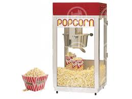 rent popcorn machine popcorn machine rental los angeles popcorn machine rent magic