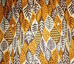 Zebra Print Upholstery Fabric Uk Fresh Designer Upholstery Fabric Cheap Buy In Uk 22342