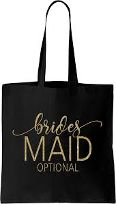 bridal party tote bags canvas bridal party tote bag personalized brides