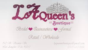 Consignment Shops In Los Angeles Area La Fashion District