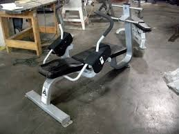 Used Woodworking Tools Nz by 17 Best Used Fitness Equipment Clearance Images On Pinterest