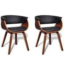möbel stühle esszimmer details zu stuhl sessel bunt designer stoff patchwork retro kuche