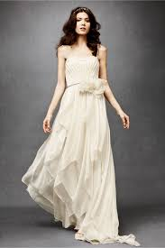 informal wedding dresses simple informal wedding dresses 2013 fashion trends styles for 2014