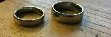 wedding bans fact check oklahoma bans civil marriage