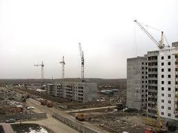ukrainian tower crane market poised to rise article khl