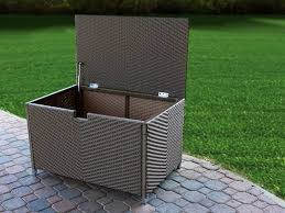 broyhill patio furniture cushion boxes outdoor furniture streamrr com