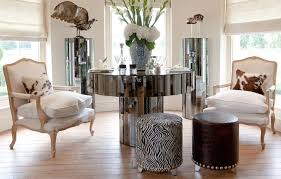 home interiors en linea linea table simpsons mirrors interior design