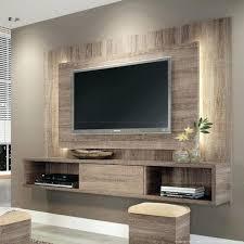 shutter tv wall cabinet flat screen tv wall cabinet furniture extraordinary shutter tv