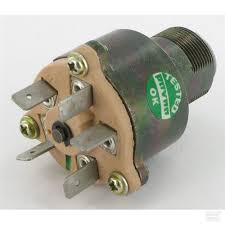 Ignition Parts Uk Atco Castelgarden Mountfield Stiga Uk Mower Spares Part Number